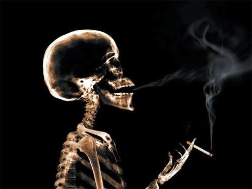 مالیات و عوارض هر پاکت سیگار مشخص شد