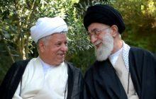 کینه ضدانقلاب در بازتاب درگذشت حجت السلام هاشمی رفسنجانی در رسانههای غرب سر باز کرد