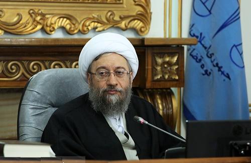 آییننامه قانون رسیدگی به دارایی مسئولان و کارگزاران نظام تصویب شد