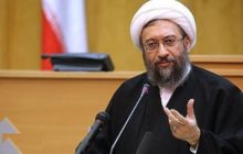 بابک زنجانی گفته است میلیاردها تومان به انتخابات رئیس جمهور کمک کرده است