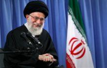 رهبر معظم انقلاب در پیام نوروزی خطاب به ملت ایران سال ۱۳۹۶ را سال «اقتصادمقاومتی؛ تولید-اشتغال» نامگذاری کردند