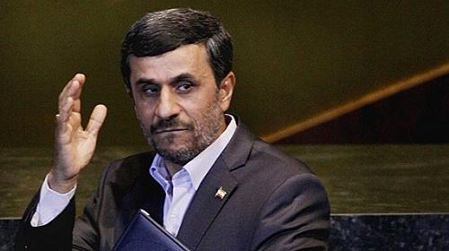 وزارت امور اقتصادی و دارایی به ادعاهای اقتصادی مطرح شده از سوی احمدی نژاد پاسخ داد