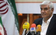ثبت نام ۲۸۷۴۲۵ نفر در انتخابات شوراهای اسلامی شهر و روستا در کشور