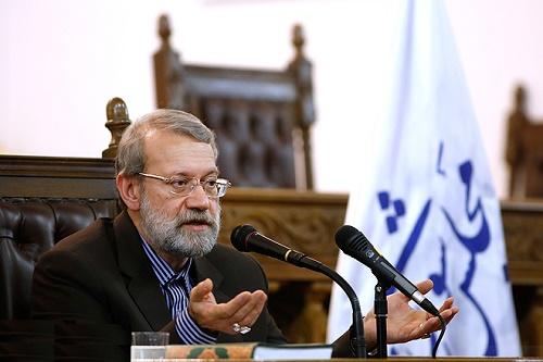سفر رئیس مجلس شورای اسلامی به هرمزگان