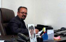 فروزنده خبر داد؛ سلب عضویت «مهرداد مختاری» از شورای اسلامی شهر شاهینشهر
