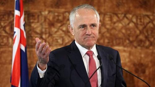 استرالیا صدور ویزای کار موقت را سختتر میکند