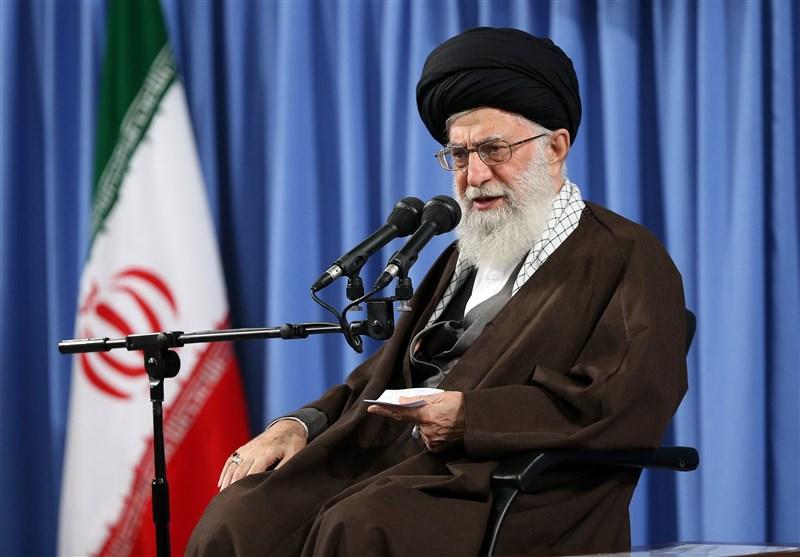 جز با کار جهادی و انقلابی نخواهیم توانست این کشور را به سامان برسانیم/ حضور مردم سایه جنگ را از کشور رفع کرده، نه مسئولین