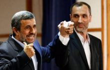 بیانیه مشترک احمدینژاد و بقایی؛ در انتخابات از هیچکس حمایت نمیکنیم