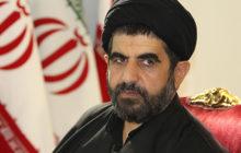 نماینده فلاورجان در مجلس، بر اثر حادثه رانندگی در بیمارستان شهید بهشتی قم بستری شد