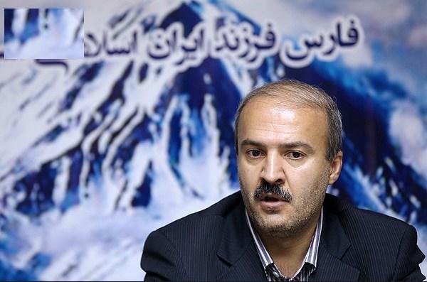 پیام حملات تروریستی امروز تهران بالا بردن سطح هوشیاری نهادهای امنیتی بود