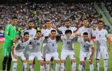 انتخابی جام جهانی ۲۰۱۸ روسیه؛ ایران با شکست ازبکستان دومین صعود پیدرپی خود را به جام جهانی ثبت کرد
