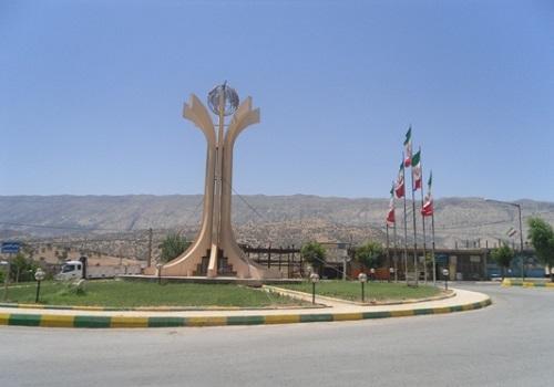 جزئیات تیراندازی شهرستان بدره توسط نیروی انتظامی اعلام شد
