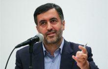 مقتدی صدر با همه محاسن، معایب، تضادها و تعارضها احمدینژاد عراق است
