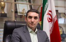 سرپرست معاونت توسعه منابع و پشتیبانی وزارت ورزش و جوانان به برخوار، شاهینشهر و میمه سفر کرد