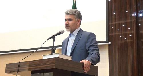 شهرداریهای برخوار از ۱۰۰ میلیون تا یک میلیارد تومان اعتبار دریافت کردهاند/برخوار رتبه اول ترد افراد بیگانه غیرمجاز را در استان اصفهان داراست