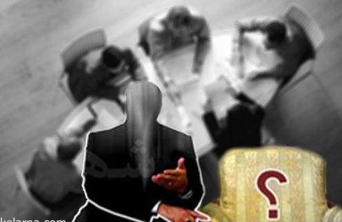 آئین تکریم و معارفه شهرداران دستگرد، خورزوق و سین برخوار ۲۳ شهریور برگزار میشود