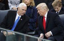 معاون رئیسجمهوری آمریکا؛ ترامپ بهزودی تحریمهای جدید روسیه، ایران و کره شمالی را امضا میکند