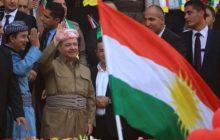 آیا کُردهای ایران، ترکیه و سوریه موافق تشکیل کشوری به نام کُردستان هستند؟!