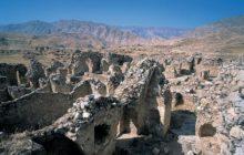دره شهر با ۴۰۰ اثر تاریخی ارزشمند در آستانه ثبت جهانی