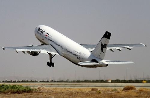 کاظمزاده تأکید کرد؛ احداث فرودگاه آبدانان در گرو موافقت ارتش است/مسؤولان استان ایلام باید برای ایجاد فرودگاه در حوزه جنوب تلاش کنند
