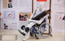 نمایشگاه مطبوعات به دو عنصر خلاقیت و نوآوری نیازمند است