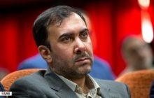 پیام تیرانداز مدیر عامل جدید خبرگزاری فارس شد