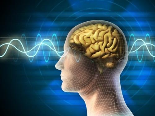 اختراع دستگاه تنظیم کننده امواج مغزی برای اولین بار توسط زوج مخترع البرزی