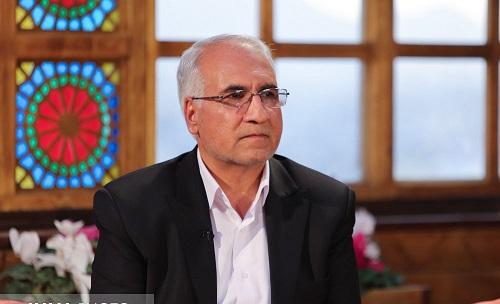 مدیران حوزههای مختلف شهرداری اصفهان باید با کمال افتخار از محصولات با کیفیت شرکتهای داخلی استفاده کنند