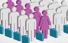 زنان فراموششدهی امروز، پایههای توسعهی فردا