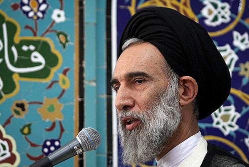 مردم بیشتر به «کم غیظ» توجه داشته باشند/ اینهمه پرونده قضائی زیبنده ایران اسلامی نیست
