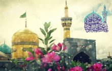 امام رضا (ع) با مناظرات و احتجاجات خود قوت و قدرت حجت الهی را ثابت کردند