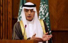 عربستان و متحدانش از هر بهانهای برای ضربه زدن به جمهوری اسلامی ایران استفاده میکنند