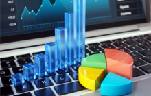 نرمافزارهای جدید نسل سوم و چهارم،حسابداری مالی را به مدیریتی تغییر شکل خواهند داد