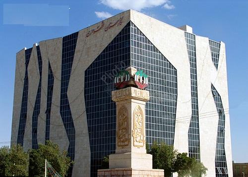 اولین همایش مشورتی صاحبنظران علمی و اجتماعی شاهینشهر برگزار شد
