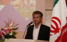 مدیرکل اداره فرهنگ و ارشاد اسلامی اصفهان به شهرستان شاهینشهر و میمه سفر میکند