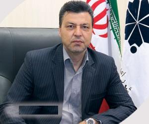 گزارش پایگاه خبری صدای جویا تائید شد؛علی فتحی بر اساس قرارداد پشت پرده رئیس شورای شاهینشهر شد