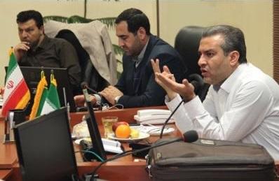 شهردار جدید شاهینشهر قبل از پایان مهلت قانونی بر اساس برنامه و انگیزه خدمترسانی به مردم انتخاب خواهد شد نه لابیگری یا جناحبندی سیاسی!