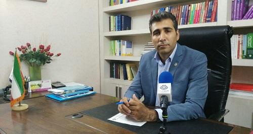 مصوبه فروش پساب شاهینشهر به شهرداری گرگاب غیرقانونی است+اسناد