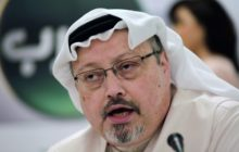 رژیم آل سعود سرانجام به قتل جمال خاشقجی اعتراف کرد
