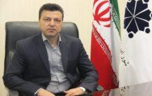 برخی منابع آگاه از بازگشت مجدد «علی فتحی» به شورای شهر شاهینشهر خبر دادند