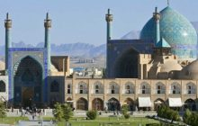 حجتالاسلام ملکیان دستجردی بههیچعنوان صلاحیت اداره مساجد شاهینشهر را ندارد+سند