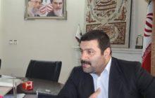رئیس سابق شورای شاهینشهر به ادعای مطرحشده از سوی جریان عدالتخواهی پاسخ داد