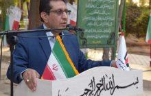 شهرداری شاهینشهر امروز جزو فقیرترین شهرداریهای استان اصفهان است