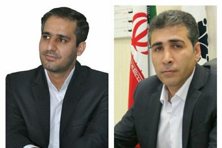 برخورد قاطع و قانونی با عوامل خاطی پروژه امام حسین (ع) شاهینشهر