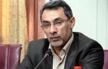 250 واحد صنعتی و صنفی در فارس به بهره برداری می رسد