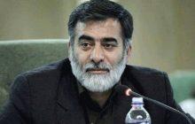 نمایشگاه بزرگ دستاوردهای ۴۰ ساله انقلاب در کرمانشاه برپا می شود
