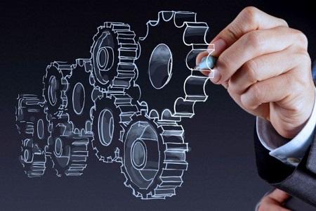 6 محصول فناورانه جدید در شهرکرد رونمایی شد