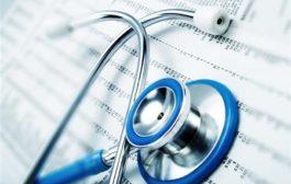 بسیاری از تبلیغات پزشکی در شاهینشهر کذب است/ وضع قوانین در راستای صیانت از حقوق مردم است