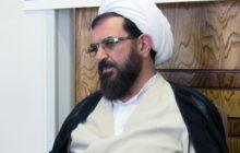 از ابتدای انقلاب تاکنون 46 مسجد در شاهینشهر و میمه ایجاد شده است