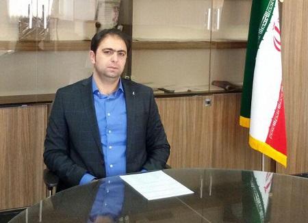 ورود جدی مدیریت شهر تیران به مباحث گردشگری/ جلسات شورای شهر تیران علنی شد